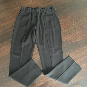 Aritzia Babaton Dress Pants